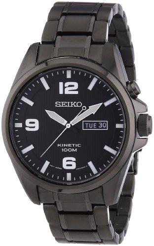 Seiko - Mens Watch - SMY139P1