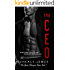The CEO (The Game Changers Series Book 1)