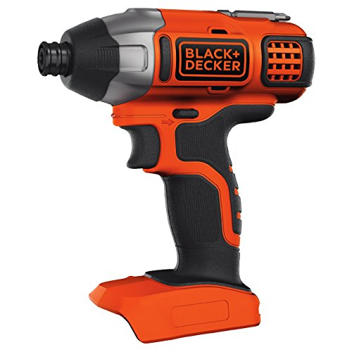 black-decker-18-v-lithium-ion-impact-driver-bare-unit-battery-not-included
