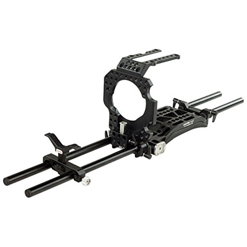 camtree-hunt-cage-for-sony-pxw-fs7