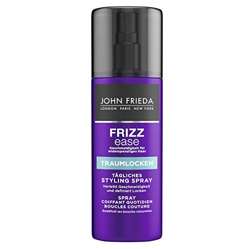 john-frieda-traumlocken-tagliches-styling-spray-4er-pack-4-x-200-ml