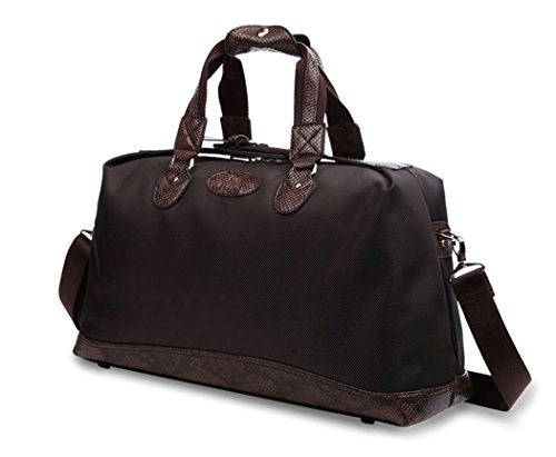sac-sacoche-sport-24h-homme-luxe-bagage-a-main-valise-cabine-flavio-marron
