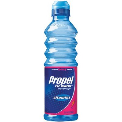 12-ca-710ml-propel-kiwi-strawberry