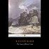 The Count of Monte Cristo (Penguin Clothbound Classics)