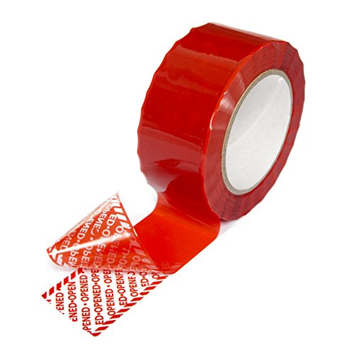 le-mark-508mmx50m-tamper-evident-security-tape-red