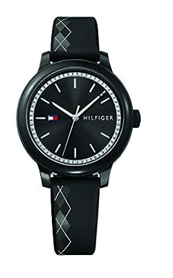 Reloj Tommy Hilfiger para Mujer 1781815