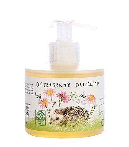 sense-limpiador-delicado-especifico-para-la-higiene-de-la-piel-delicada-de-la-nino-no-contienen-ingr