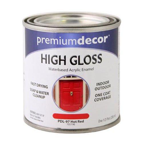 true-value-mfg-company-hot-red-gloss-enamel-paint-1-2-pt
