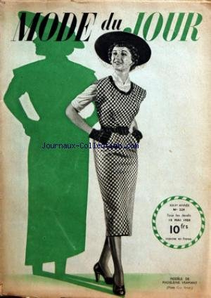 mode-du-jour-no-229-du-18-05-1950-modele-de-madeleine-vramant