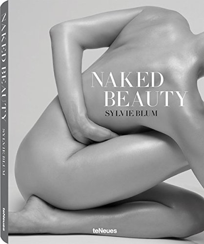 Naked Beauty (Erotic library new) por Sylvie Blum