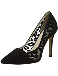 Lodi Damen Venis-x Pumps