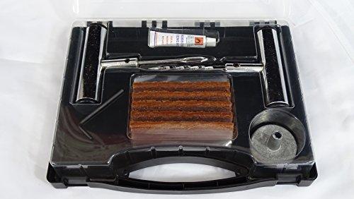 kit-reparation-pneu