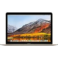 Apple Macbook - Ordenador portátil de 12