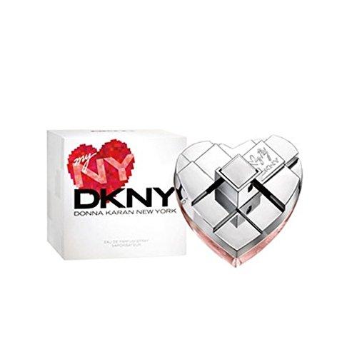 Donna Karan - MY NY Eau De Parfum vapo 100 ml-mujer