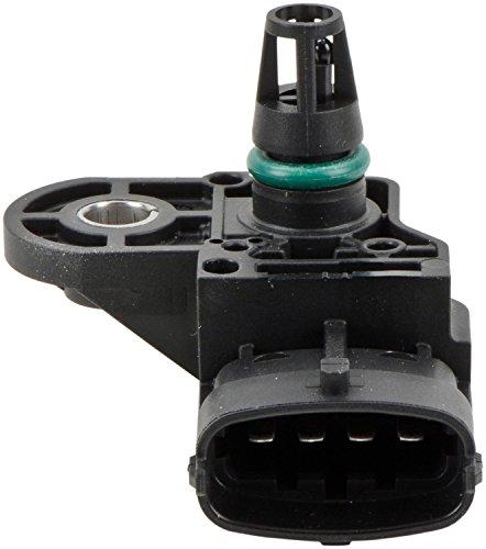 Bosch 0 281 006 028 Sensor, Saugrohrdruck