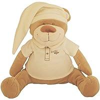 Babiage Doodoo Musical sueño oso juguete _ Parent