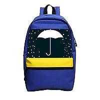 BagMothe Umbrella Rain Kid