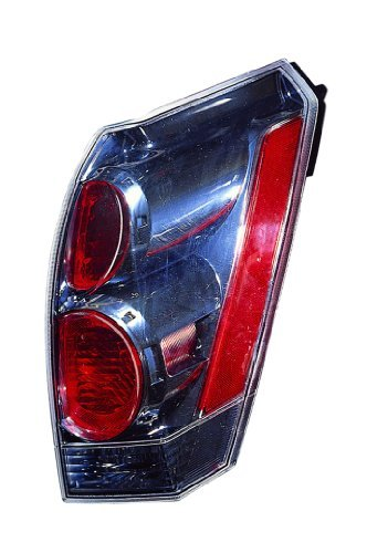 depo-315-1969r-as-nissan-quest-passenger-side-replacement-taillight-assembly-by-depo