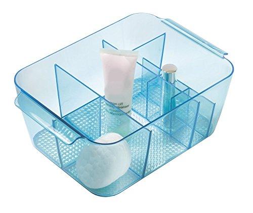 mdesign-tote-organizzatore-per-prodotti-di-bellezza-e-di-salute-lozione-prodotti-per-capelli-acqua-b