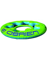 O 'Brien Italy by Venini sport-party Lounge 6 person