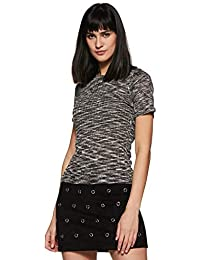 Pepe Jeans London Women's Pullover