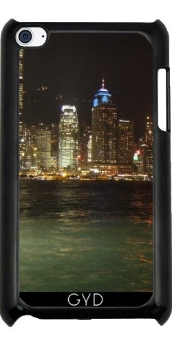 silikonhulle-fur-ipod-touch-4-skyline-von-hong-kong-by-cadellin