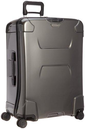 briggs-riley-valigia-qu129sp-35-grigio-1040-liters