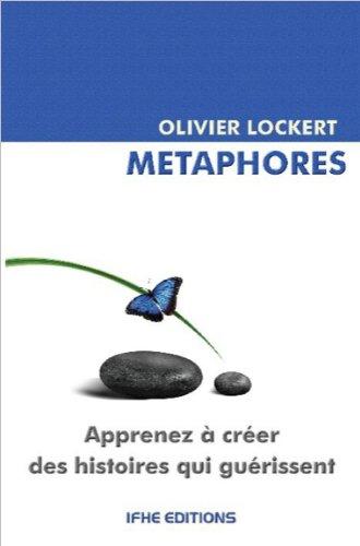 Métaphores