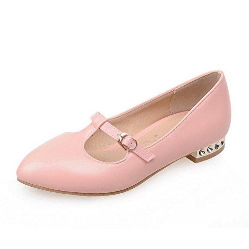 BalaMasa - Sandali  donna Pink
