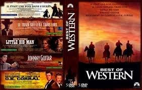 coffret-best-of-western-5dvd-il-etait-une-fois-dans-louestle-train-sifflera-3-foislittle-big-manjohn