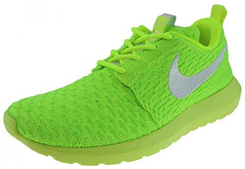 Nike 843386-701, Chaussures de Sport Femme