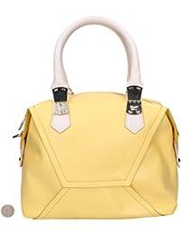 Amazon.it  blugirl borse - Borse a mano   Donna  Scarpe e borse 206cb40b5c0