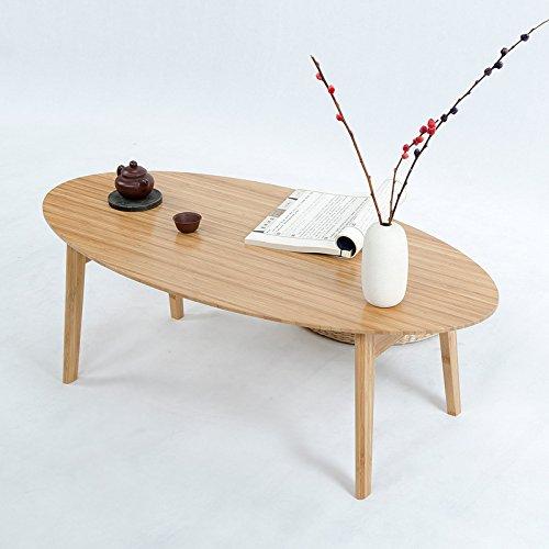 Table Ronde Salon d'occasion  Plus que 4 à 70% -> Mode Table Salon