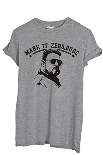 t-shirt-mark-zero-dude-big-lebowski-movie-by-mush-dress-your-style-uomo-m