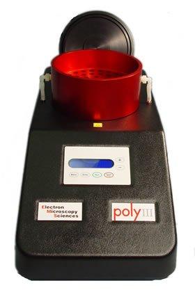 EMS EMS Poly III