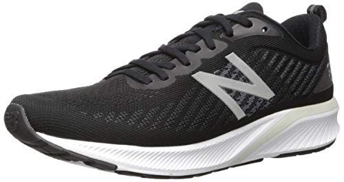 New Balance 870v5 Zapatillas para Correr (2E Width) - AW19-43