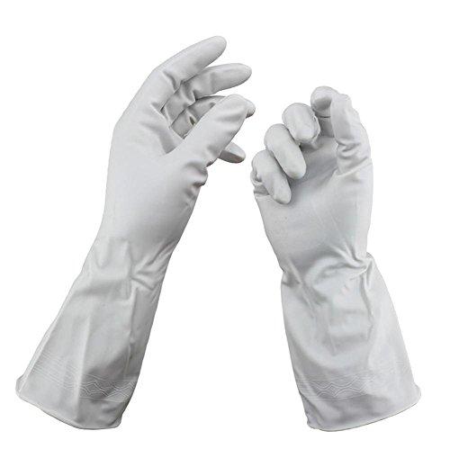 guanti-in-pvc-per-la-casa-detersivi-per-bucato-lavare-i-piatti-prodotti-per-la-protezione-pulita-e-o