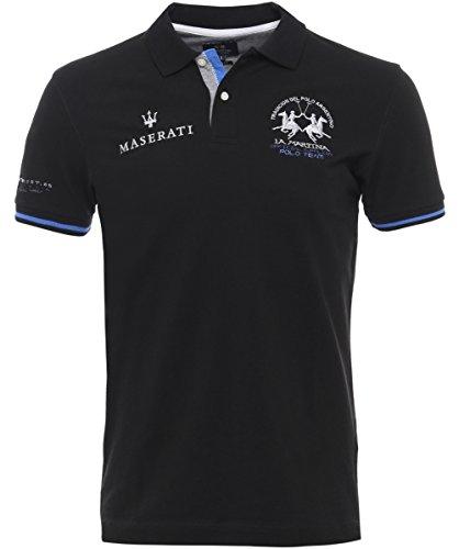 la-martina-mens-slim-fit-oberon-polo-shirt-black-xl