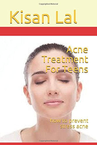 acne-treatment-for-teens-how-to-prevent-stress-acne