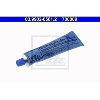 BREMSZYLINDER PASTE ATE 180 Gr. - 558.50.88 - ATE Bremszylinder-Paste -