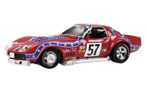 chevrolet-corvette-l88-1972-sebring-12-hours-57-143
