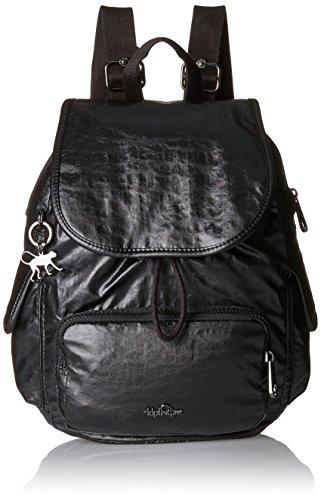 693b31fdf Kipling City Pack, La Mochila bolso que combina con todo