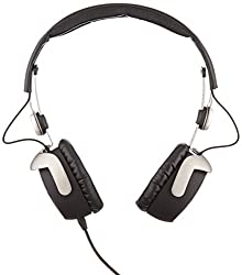 Beyerdynamic DT-1350-80 Closed Supraaural Headphone for Control and Monitoring Applications Musicians and DJs 80 Ohms