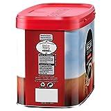NESCAFÉ ORIGINAL Instant Coffee Tub, 500 g Bild 4