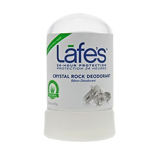 lafes-natural-body-care-deodorant-crystal-pushup-225-oz-by-lafes