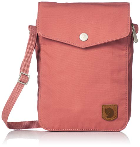 Fjällräven Shoulder Bag Greenland Pocket Poliéster I