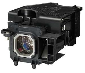 NEC NP17LP-UM - lampes de projection (NEC, UM330W, UM330Wi (Multi-Pen), UM330Wi (eBeam), UM330X, UM330Xi (Multi-Pen), UM330Xi (eBeam))