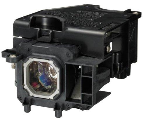 NEC NP16LP-UM Ultra Short Throw Lamp for UM280W  UM280Wi  UM280X  UM280Xi