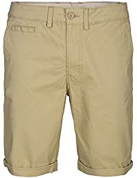 Lee Chino Short - Short - Homme