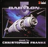 Babylon 5 -